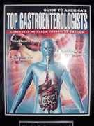 Top Gastroenterologists