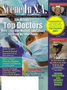 Top Doctors