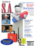 San Antonio Top Doctors